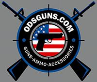 ODSGuns.com